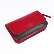 Purse - Red