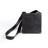 Messenger bag ELEGANCE
